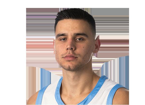 Ilija Stojiljkovic