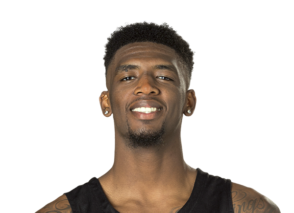 https://a.espncdn.com/i/headshots/mens-college-basketball/players/full/3941317.png