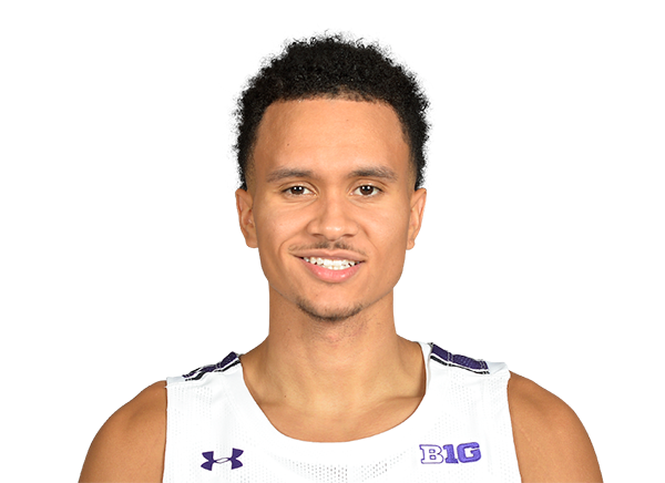 https://a.espncdn.com/i/headshots/mens-college-basketball/players/full/3943608.png
