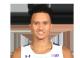 https://a.espncdn.com/i/headshots/mens-college-basketball/players/full/3943608.png