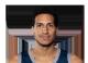 https://a.espncdn.com/i/headshots/mens-college-basketball/players/full/3943609.png