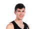 https://a.espncdn.com/i/headshots/mens-college-basketball/players/full/3943610.png