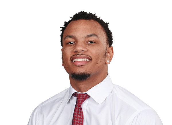 https://a.espncdn.com/i/headshots/mens-college-basketball/players/full/3945566.png