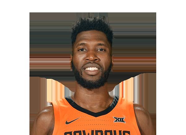 https://a.espncdn.com/i/headshots/mens-college-basketball/players/full/3946036.png