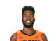 https://a.espncdn.com/i/headshots/mens-college-basketball/players/full/3946036.png