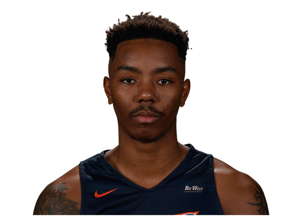 https://a.espncdn.com/i/headshots/mens-college-basketball/players/full/3946039.png