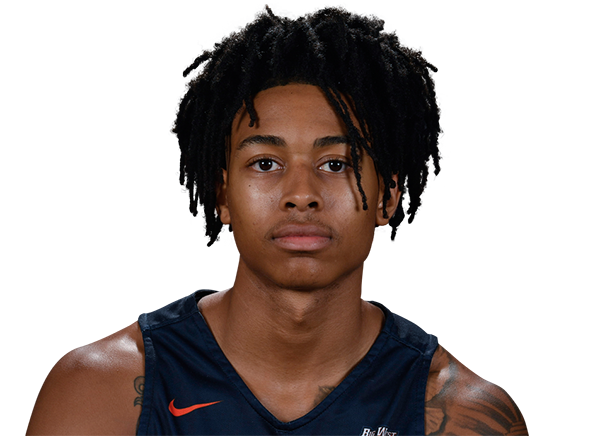 https://a.espncdn.com/i/headshots/mens-college-basketball/players/full/3946040.png