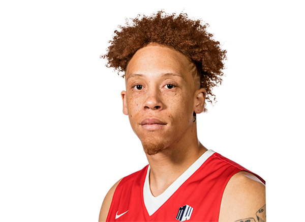 https://a.espncdn.com/i/headshots/mens-college-basketball/players/full/3946947.png