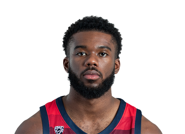 https://a.espncdn.com/i/headshots/mens-college-basketball/players/full/3946957.png