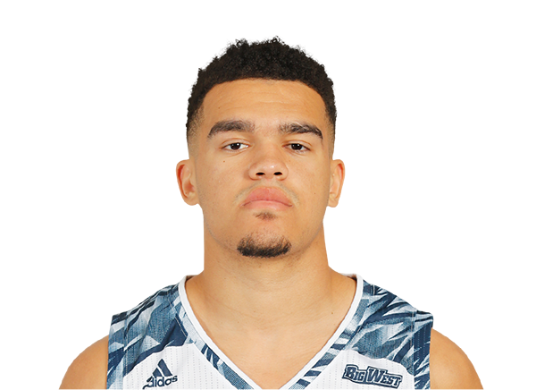 https://a.espncdn.com/i/headshots/mens-college-basketball/players/full/3946960.png