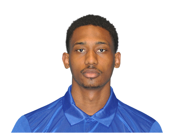 https://a.espncdn.com/i/headshots/mens-college-basketball/players/full/3946963.png