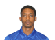 https://a.espncdn.com/i/headshots/mens-college-basketball/players/full/3946963.png