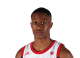 https://a.espncdn.com/i/headshots/mens-college-basketball/players/full/3946973.png