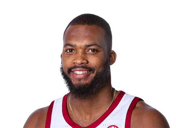 https://a.espncdn.com/i/headshots/mens-college-basketball/players/full/3946975.png