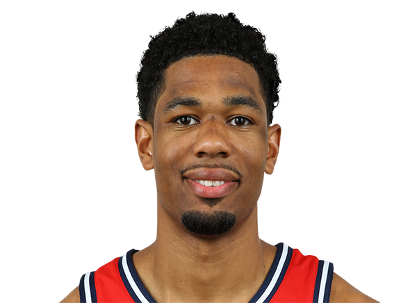 https://a.espncdn.com/i/headshots/mens-college-basketball/players/full/3946977.png