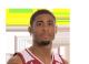 https://a.espncdn.com/i/headshots/mens-college-basketball/players/full/3946983.png