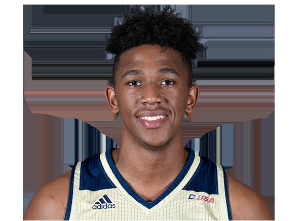 https://a.espncdn.com/i/headshots/mens-college-basketball/players/full/3946987.png