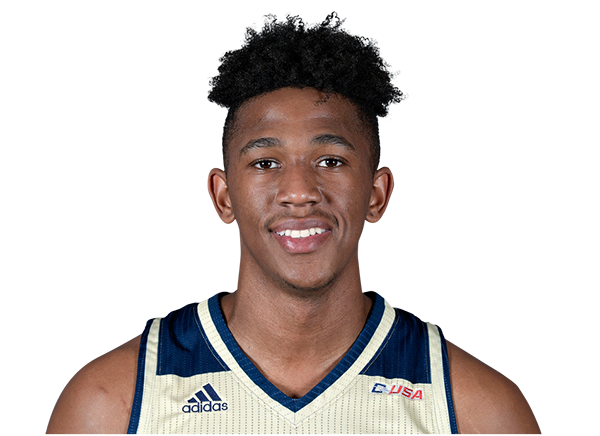 https://a.espncdn.com/i/headshots/mens-college-basketball/players/full/3946987.png