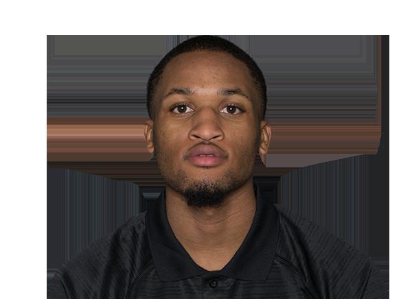 https://a.espncdn.com/i/headshots/mens-college-basketball/players/full/3946992.png