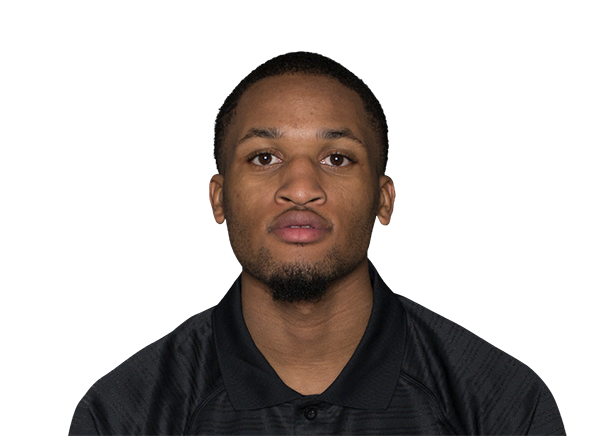 https://a.espncdn.com/i/headshots/mens-college-basketball/players/full/3946992.png