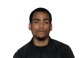 https://a.espncdn.com/i/headshots/mens-college-basketball/players/full/3946994.png
