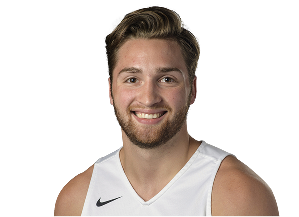 https://a.espncdn.com/i/headshots/mens-college-basketball/players/full/3946999.png