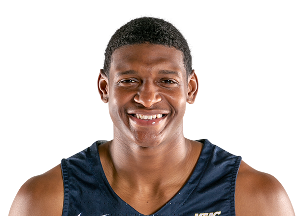 https://a.espncdn.com/i/headshots/mens-college-basketball/players/full/3947036.png