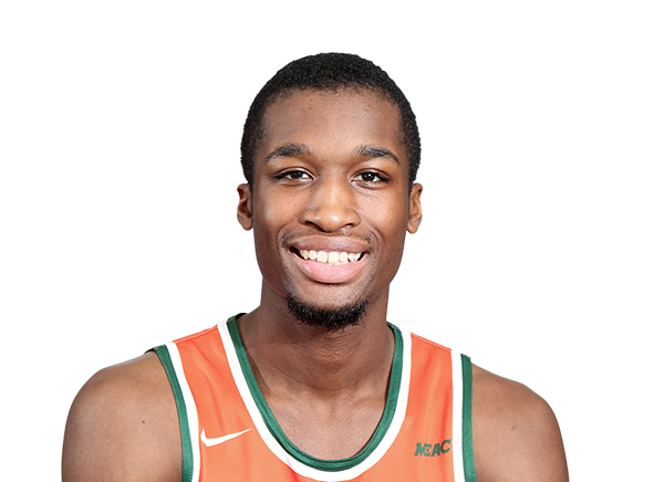 https://a.espncdn.com/i/headshots/mens-college-basketball/players/full/3947041.png