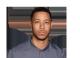 https://a.espncdn.com/i/headshots/mens-college-basketball/players/full/3947053.png