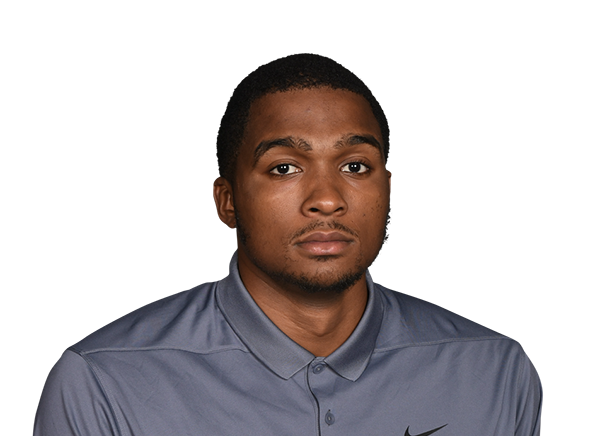 https://a.espncdn.com/i/headshots/mens-college-basketball/players/full/3947054.png