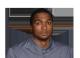 https://a.espncdn.com/i/headshots/mens-college-basketball/players/full/3947054.png