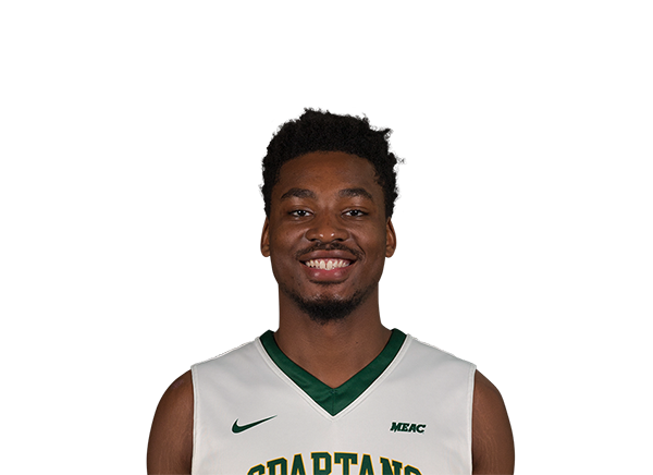 https://a.espncdn.com/i/headshots/mens-college-basketball/players/full/3947058.png