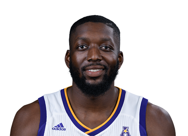 https://a.espncdn.com/i/headshots/mens-college-basketball/players/full/3947066.png
