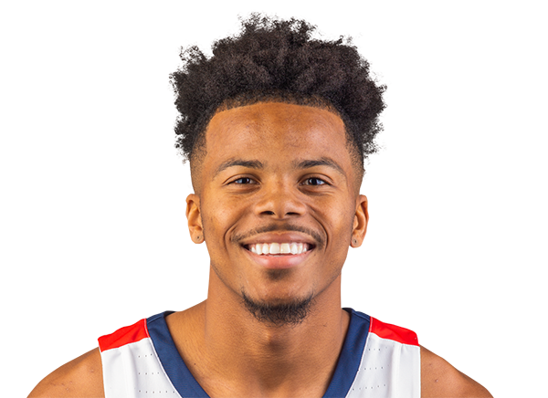 https://a.espncdn.com/i/headshots/mens-college-basketball/players/full/3947074.png