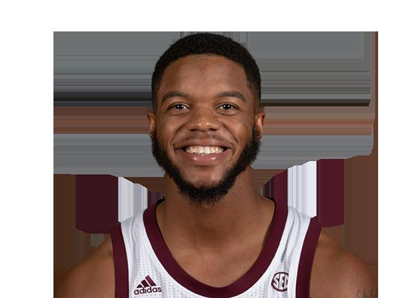 https://a.espncdn.com/i/headshots/mens-college-basketball/players/full/3947076.png