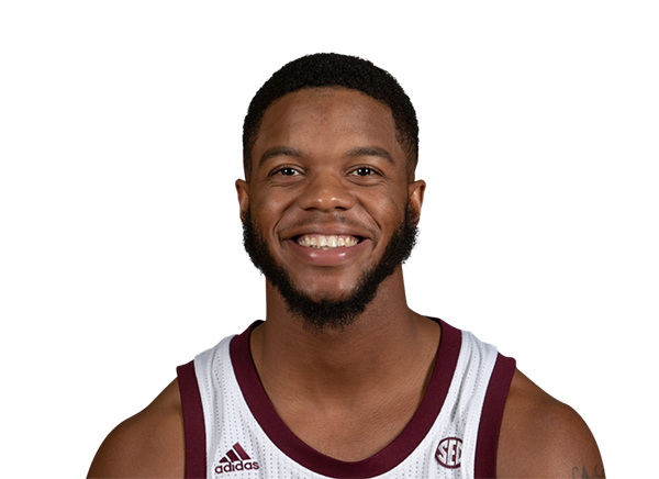 https://a.espncdn.com/i/headshots/mens-college-basketball/players/full/3947076.png
