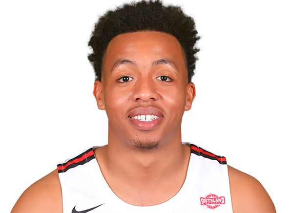 https://a.espncdn.com/i/headshots/mens-college-basketball/players/full/3947081.png