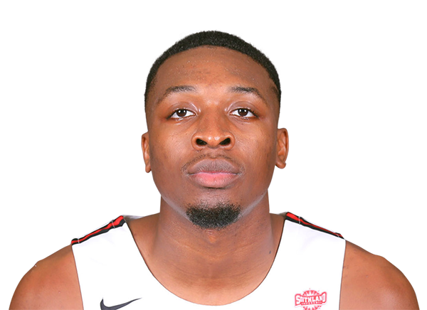 https://a.espncdn.com/i/headshots/mens-college-basketball/players/full/3947084.png