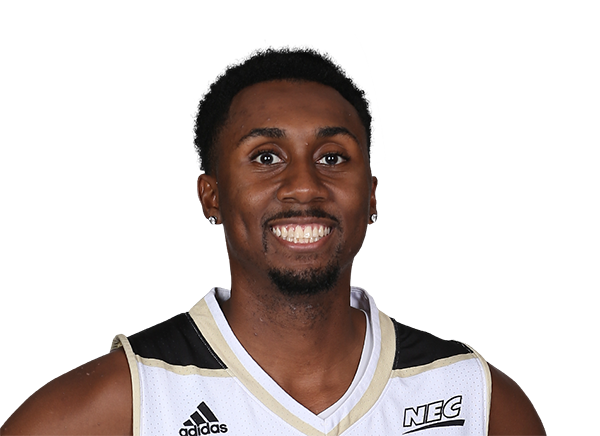 https://a.espncdn.com/i/headshots/mens-college-basketball/players/full/3947121.png