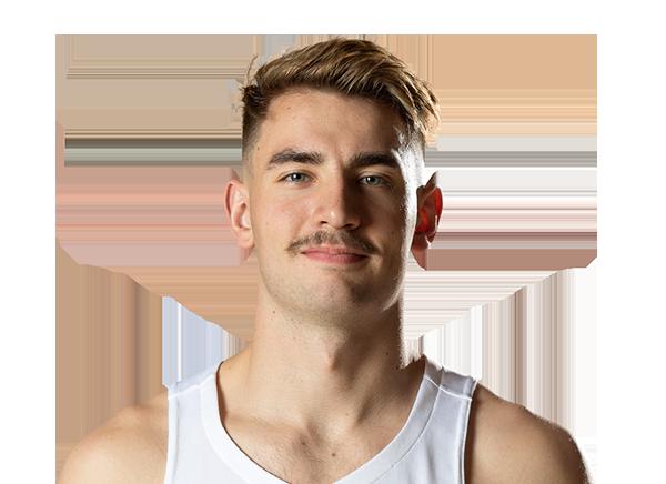 https://a.espncdn.com/i/headshots/mens-college-basketball/players/full/3947128.png