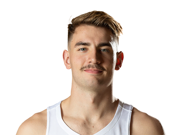 https://a.espncdn.com/i/headshots/mens-college-basketball/players/full/3947128.png