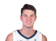 https://a.espncdn.com/i/headshots/mens-college-basketball/players/full/3947136.png