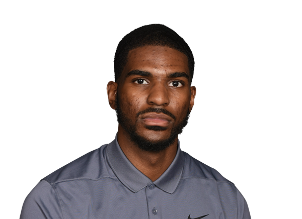 https://a.espncdn.com/i/headshots/mens-college-basketball/players/full/3947155.png