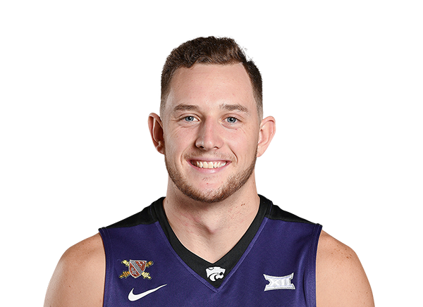 https://a.espncdn.com/i/headshots/mens-college-basketball/players/full/3947180.png