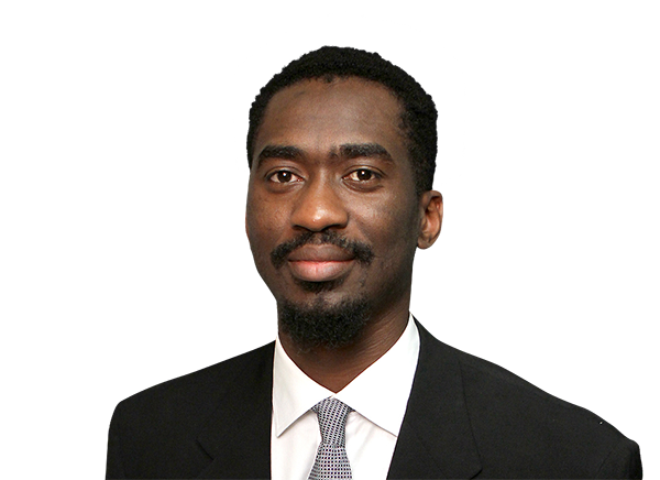 https://a.espncdn.com/i/headshots/mens-college-basketball/players/full/3947182.png