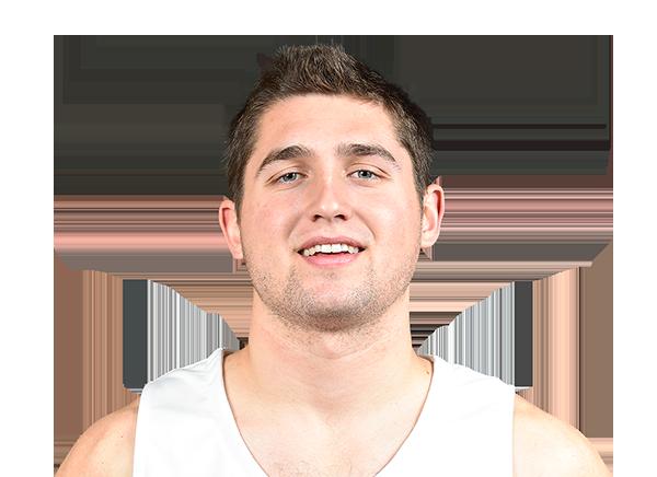 https://a.espncdn.com/i/headshots/mens-college-basketball/players/full/3947209.png