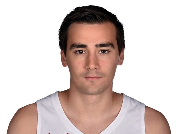 https://a.espncdn.com/i/headshots/mens-college-basketball/players/full/3947213.png