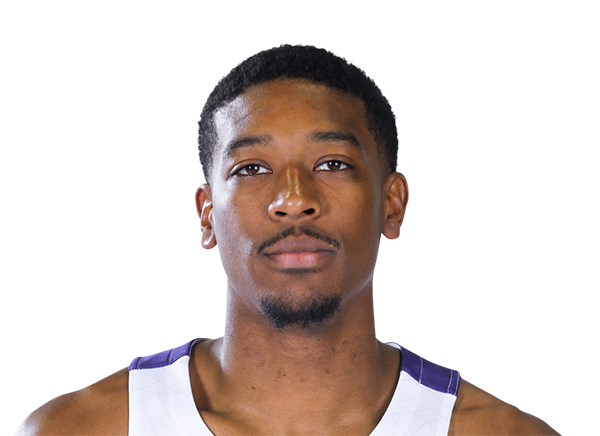 https://a.espncdn.com/i/headshots/mens-college-basketball/players/full/3947214.png