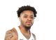 https://a.espncdn.com/i/headshots/mens-college-basketball/players/full/3947221.png