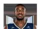 https://a.espncdn.com/i/headshots/mens-college-basketball/players/full/3947238.png